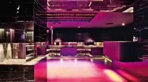 Club Casino Grace